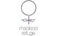 Macleod Refuge