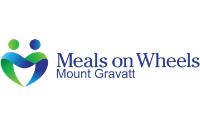 Mt Gravatt Meals on Wheels